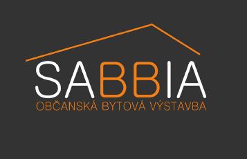 SABBIA s.r.o. stavební firma Prachatice